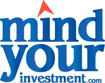 Mind Your Investment